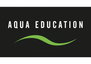 aquaeducation_svartbg